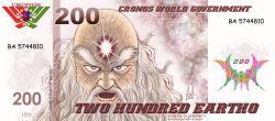 200 Eartho