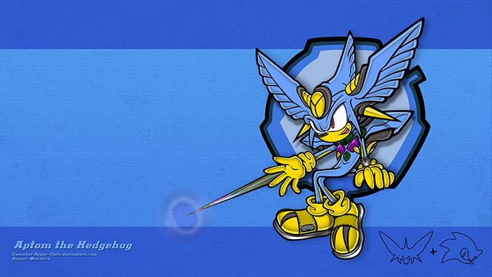 aptom-the-hedgehog-sonic-team-style1.jpg
