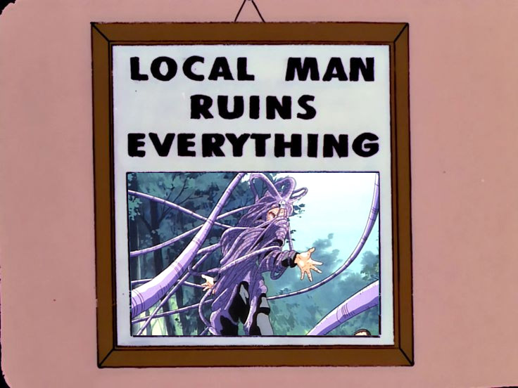 local-man-ruins-everything.jpg