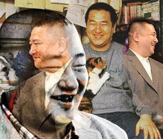 yoshiki1.jpg