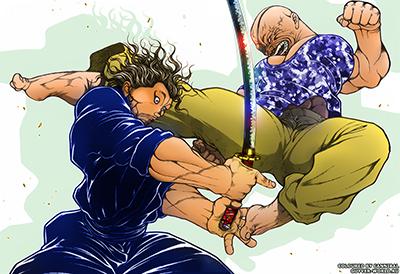 http://guyver-world.ru/pics/miyamoto-musashi-vs-orochi-doppo-s.png