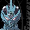 Первая тема! - Страница 3 Avatar3_100