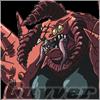 Первая тема! - Страница 3 Avatar5_100