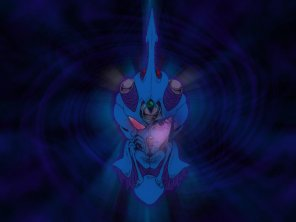 Guyver 1 wallpapers by HyperGuyver