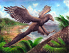 Archaeopteryx.png